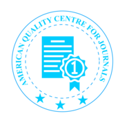 http://www.american-quality-centre-for-journals-usa.org/images/logo.png